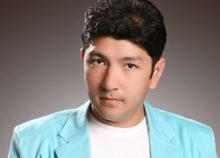 Umid Shahobov - Bo'm-bo'sh