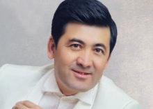Abdurashid Yo'ldoshev – Avf et