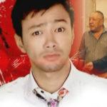 Kichkina xo'jayin