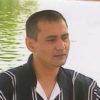Oybek Hamroqulov – Andijonda