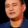 Oybek Hamroqulov – Oshiqlik