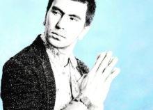 Sardor Mamadaliyev - Meni yaxshi ko'rgan odamlar