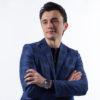 Ulug'bek Rahmatullayev - O'g'lim