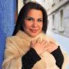 Yulduz Usmonova – Birga kuylang