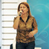 Yulduz Usmonova – Norasida