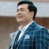 Abdurashid Yo'ldoshev – Otajon