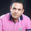 Adham Soliyev – Onasidan ayirma