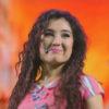 Gulasal Abdullayeva - Keling o'ynaylik