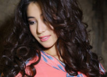 Gulasal Abdullayeva - Yomg'ir
