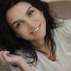 Nilufar Usmonova – Alla