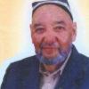 Orif Alimahsumov – Ey sarviravon