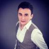 Ulug'bek Rahmatullayev – Ayol