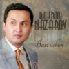 Bahrom Nazarov - Baxt uchun