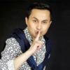 Bahrom Nazarov – Gapim bor