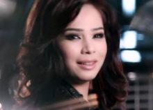 Feruza Karimova – Ishonma