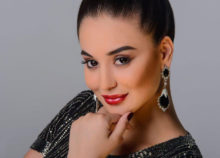 Hadicha Qurbonova - Bedoring