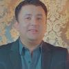 Murodbek Qilichev – Otam-onam