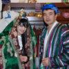 Ozodbek Nazarbekov – Sevdim o'shal gulni