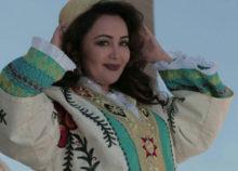 Yulduz Turdiyeva – Ishqingda yor