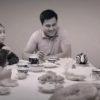 Bahrom Nazarov - Yetimlar