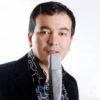 Ozodbek Nazarbekov - Kerakmas