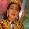 Tojibar Azizova – Mandin o'rgandi