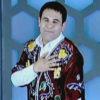 Adham Soliyev - O'ynang checha qo'shiq matni, lyrics