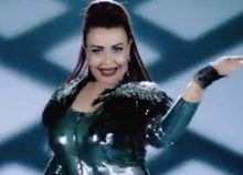 Hosila Rahimova - Hay-haya qo'shiq matni, lyrics