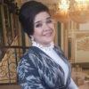 Tojibar Azizova – Siz o'shasiz