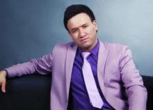 Bahriddin Zuhriddinov - Daryo qo'shiq matni, lyrics