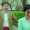 Bunyodbek Saidov - Anjir qo'shiq matni, lyrics