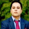 Davron Ergashev - Yana sensiz qo'shiq matni, lyrics