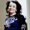 Hosila Rahimova - Opa-uka qo'shiq matni, lyrics