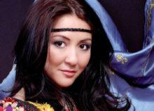 Iroda Dilroz - Qanday baxtliman qo'shiq matni, lyrics