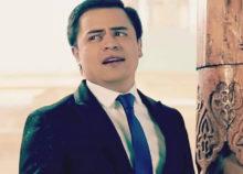 Masrur Usmonov - Vatan qo'shiq matni, lyrics
