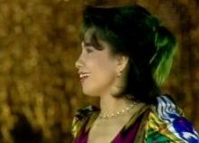 Yulduz Usmonova - O'zingdan qo'ymasin xalqim qo'shiq matni, lyrics