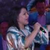 Yulduz Usmonova - Xalq bilan bo'l qo'shiq matni, lyrics