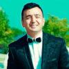 Bojalar guruhi - Nargiz qo'shiq matni, lyrics