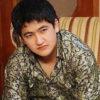 Daler Fayzullayev - Qalbimizda yashaysiz mangu qo'shiq matni, lyrics