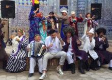 Sardor Rahimxon - Inju qo'shiq matni, lyrics