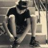 Shoxrux va Baha Analgin - Kim qo'shiq matni, lyrics