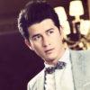Alisher Zokirov - Chimildig'ing qani qo'shiq matni, lyrics