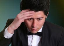 Alisher Zokirov - Do'st bo'lib qol qo'shiq matni, lyrics