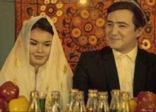 Aziza Nizamova - Sevgan yurak qo'shiq matni, lyrics