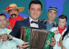 Bojalar guruhi - Zardalaring qo'shiq matni, lyrics