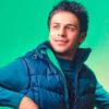 Farrux Hamrayev - I love you (Despacito) qo'shiq matni, lyrics