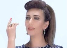 Hilola Hamidova - Bulbul qo'shiq matni, lyrics