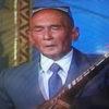 Muhammadjon Karimov – Ul qaro ko'z qo'shiq matni, lyrics