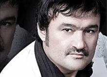 Rustam G'oipov - Qo'zg'olur qo'shiq matni, lyrics