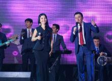 Shahzoda va Ulug'bek Rahmatullayev - Bekatlar qo'shiq matni, lyrics